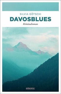 Cover von: Davosblues