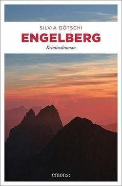 Cover von: Engelberg