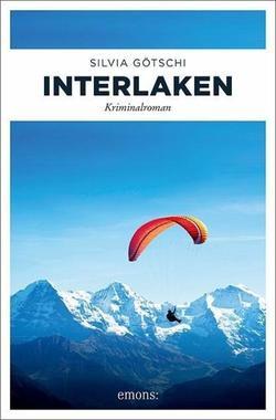 Cover von: Interlaken