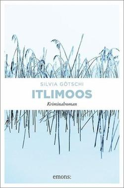 Cover von: Itlimoos