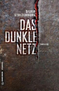 Cover von: Das dunkle Netz