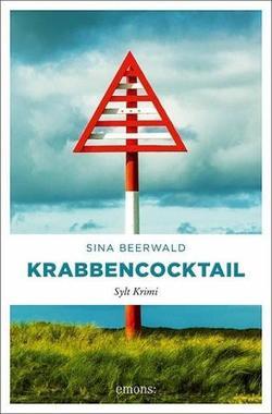 Cover von: Krabbencocktail