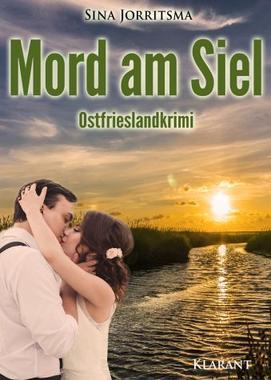 Cover von: Mord am Siel