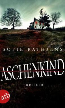 Cover von: Aschenkind
