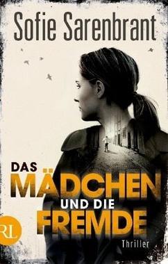 Cover von: Das Mädchen und die Fremde