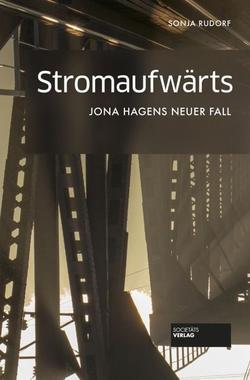 Cover von: Stromaufwärts