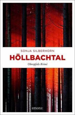 Cover von: Höllbachtal