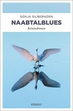 Cover von: Naabtalblues