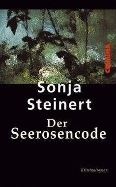 Cover von: Der Seerosencode