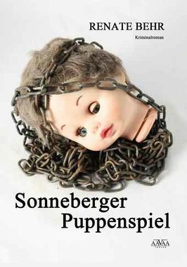 Cover von: Sonneberger Puppenspiel