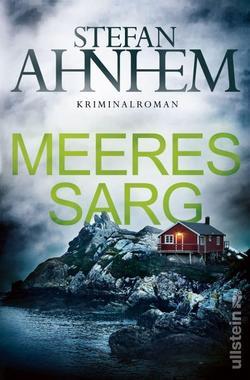 Cover von: Meeressarg