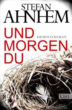 Cover von: Und morgen du