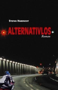 Cover von: Alternativlos