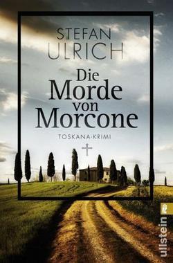 Cover von: Die Morde von Morcone