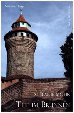 Cover von: Tief im Brunnen