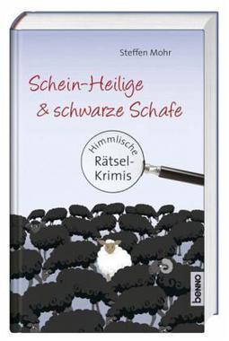 Cover von: Schein-Heilige & schwarze Schafe