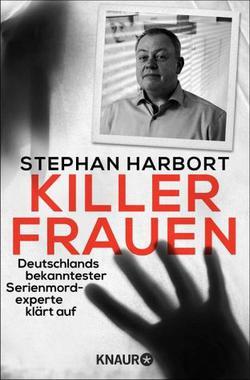 Cover von: Killerfrauen