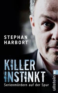 Cover von: Killerinstinkt
