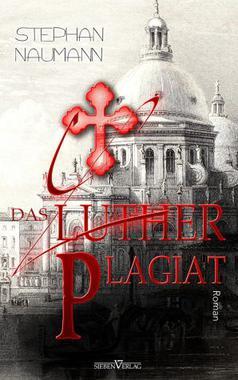 Cover von: Das Luther-Plagiat