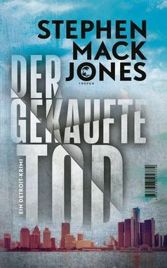 Cover von: Der gekaufte Tod