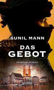 Cover von: Das Gebot