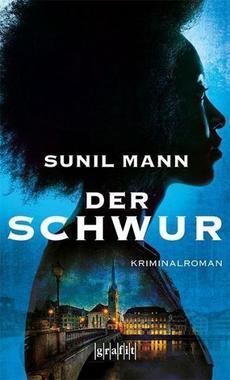 Cover von: Der Schwur