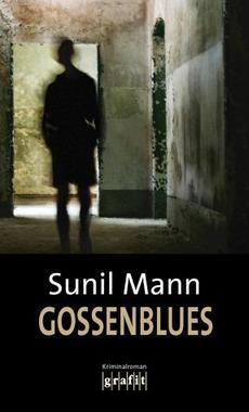 Cover von: Gossenblues