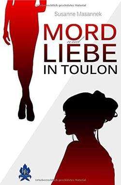 Cover von: Mord und Liebe in Toulon