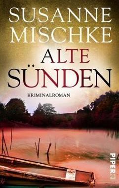 Cover von: Alte Sünden