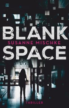 Cover von: Blank Space