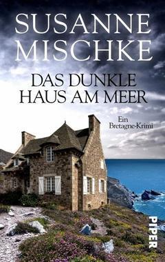 Cover von: Das dunkle Haus am Meer