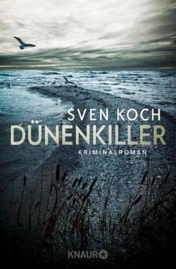 Cover von: Dünenkiller