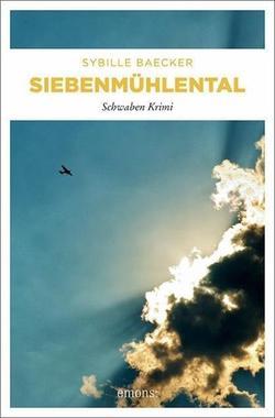 Cover von: Siebenmühlental