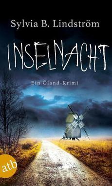 Cover von: Inselnacht