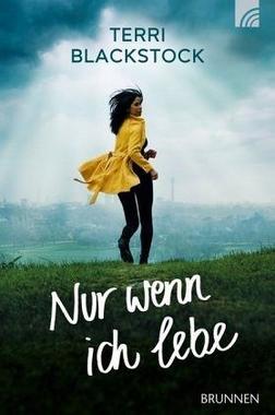 Cover von: Nur wenn ich lebe