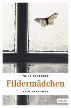 Cover von: Fildermädchen