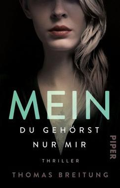 Cover von: Mein