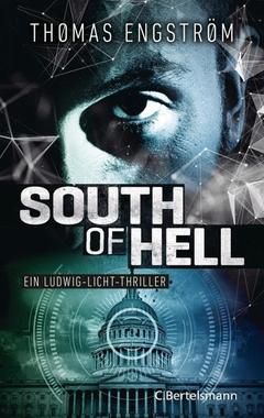 Cover von: South of Hell