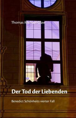 Cover von: Der Tod der Liebenden