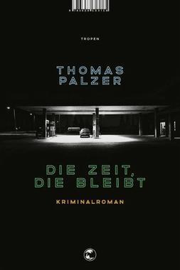 Cover von: Die Zeit, die bleibt