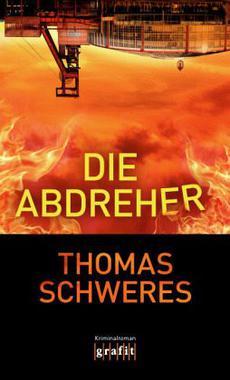 Cover von: Die Abdreher