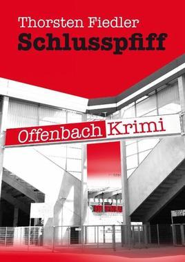 Cover von: Schlusspfiff