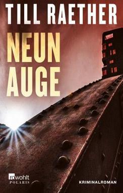 Cover von: Neunauge