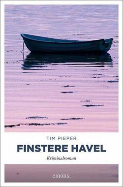 Cover von: Finstere Havel