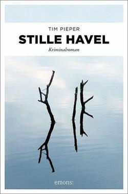 Cover von: Stille Havel