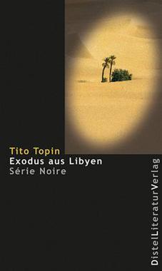 Cover von: Exodus aus Libyen