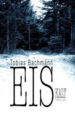 Cover von: Eiskalt