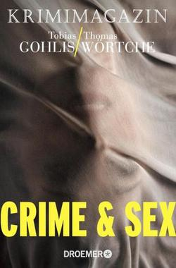 Cover von: Crime & Sex
