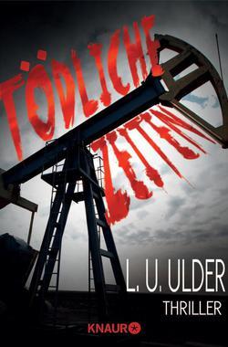 Cover von: Tödliche Zeiten