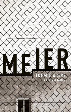Cover von: Meier